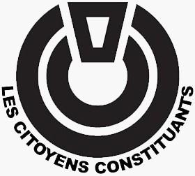 LCC-logo_officiel