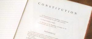 Constitution_1958